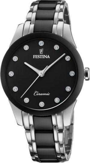 Festina F20499/3 Ceramic