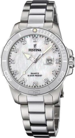 Festina F20503/1 Boyfriend