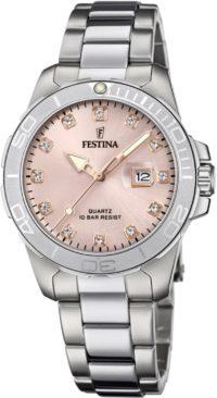 Женские часы Festina F20503/2 фото 1