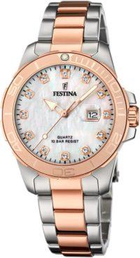 Женские часы Festina F20505/1 фото 1