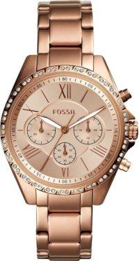 Женские часы Fossil BQ3377 фото 1