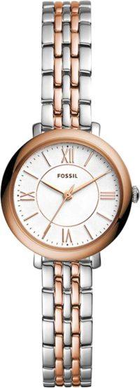 Женские часы Fossil ES4612 фото 1