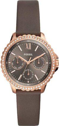 Женские часы Fossil ES4889 фото 1