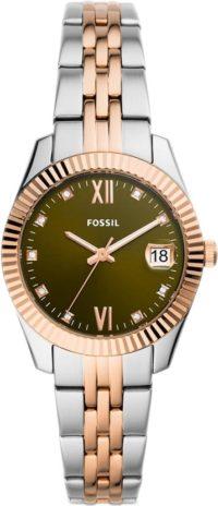 Женские часы Fossil ES4948 фото 1