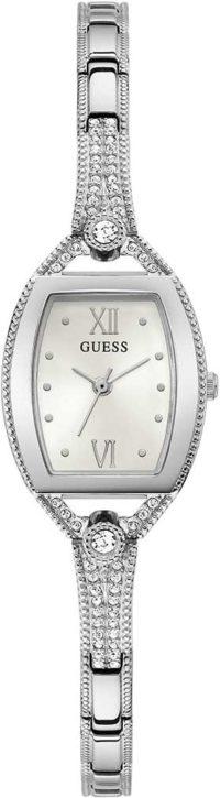 Женские часы Guess GW0249L1 фото 1