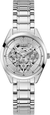 Женские часы Guess GW0253L1 фото 1