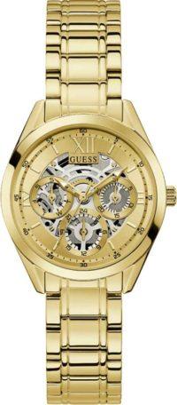 Женские часы Guess GW0253L2 фото 1