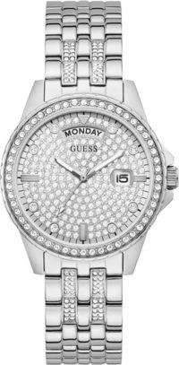 Женские часы Guess GW0254L1 фото 1