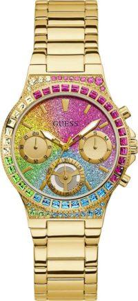Женские часы Guess GW0258L1 фото 1