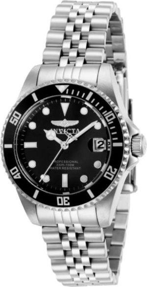 Invicta IN29186 Pro Diver