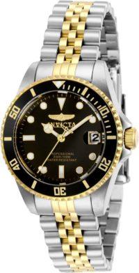 Женские часы Invicta IN29189 фото 1