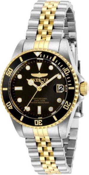 Invicta IN29189 Pro Diver