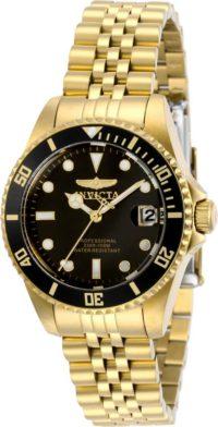 Женские часы Invicta IN29190 фото 1