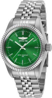 Женские часы Invicta IN29397 фото 1