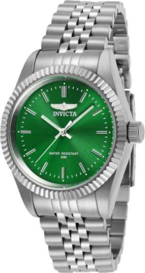Invicta IN29397 Specialty