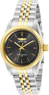 Женские часы Invicta IN29400 фото 1