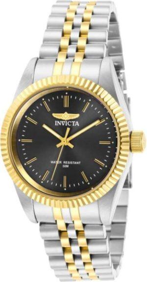 Invicta IN29400 Specialty