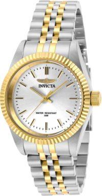 Женские часы Invicta IN29401 фото 1