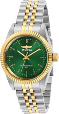 Женские часы Invicta IN29402 фото 1