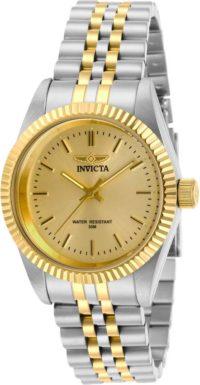 Женские часы Invicta IN29405 фото 1