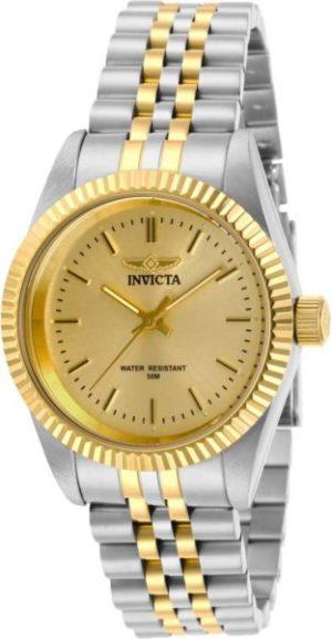 Invicta IN29405 Specialty