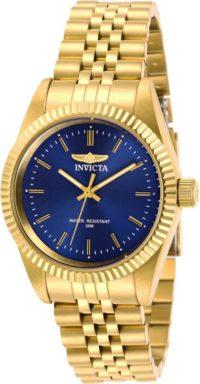 Женские часы Invicta IN29409 фото 1
