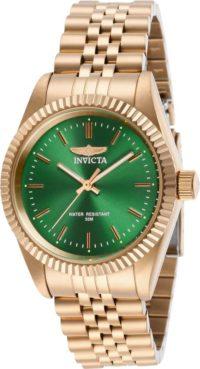 Женские часы Invicta IN29414 фото 1