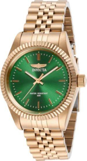 Invicta IN29414 Specialty