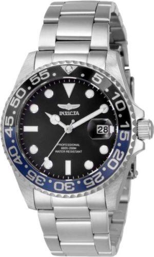 Invicta IN33258 Pro Diver