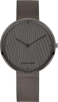 Женские часы Jacques Lemans 1-2093H фото 1