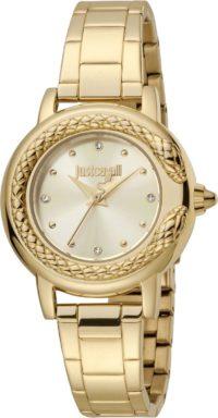 Женские часы Just Cavalli JC1L151M0055 фото 1