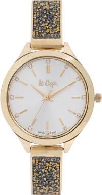 Женские часы Lee Cooper LC06796.130 фото 1