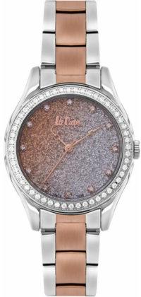 Женские часы Lee Cooper LC06878.530 фото 1