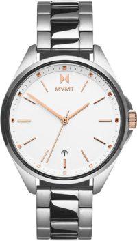 Женские часы MVMT 28000001-D фото 1