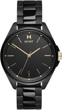 Женские часы MVMT 28000006-D фото 1