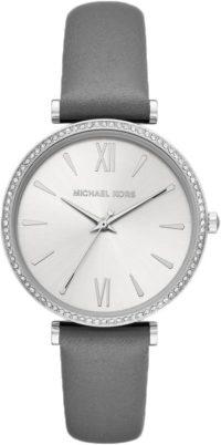 Женские часы Michael Kors MK2918 фото 1