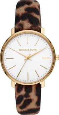 Женские часы Michael Kors MK2928 фото 1