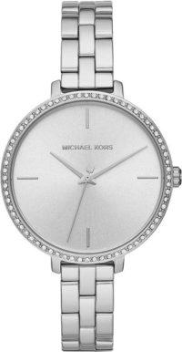 Женские часы Michael Kors MK4398 фото 1