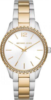 Женские часы Michael Kors MK6899 фото 1