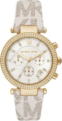 Женские часы Michael Kors MK6916 фото 1