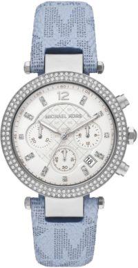 Женские часы Michael Kors MK6936 фото 1