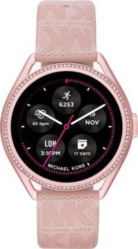Женские часы Michael Kors MKT5116 фото 1