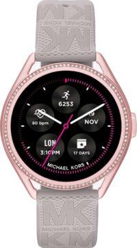 Женские часы Michael Kors MKT5117 фото 1