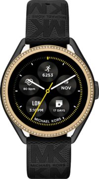 Женские часы Michael Kors MKT5118 фото 1