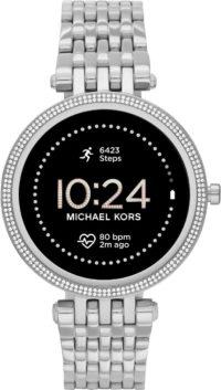 Женские часы Michael Kors MKT5126 фото 1