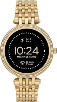 Женские часы Michael Kors MKT5127 фото 1