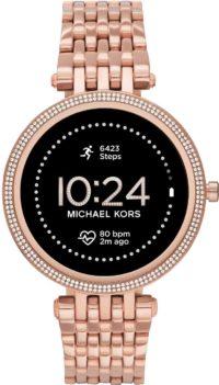 Женские часы Michael Kors MKT5128 фото 1