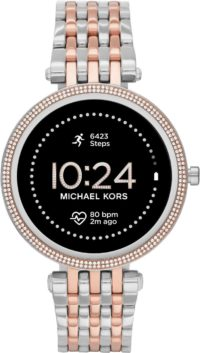 Женские часы Michael Kors MKT5129 фото 1