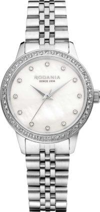 Rodania R10001 Montreux