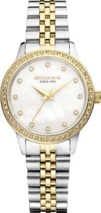 Женские часы Rodania R10002 фото 1